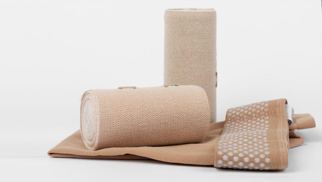 نظافت البسه تحت فشار یا گن ورزشی